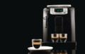 Saeco Intelia HD8751 review: koffie zetten en onderhoud in één handomdraai