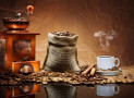 Top 3 voordelen van een koffiepauze