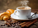 Koffie: de ultieme gids naar de beste koffie