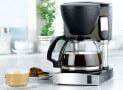 Hoe je de beste koffiezetter koopt.