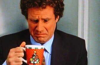 Waarom is sommige koffie bitter en is dit slecht?