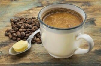 Bulletproof koffie: wat, waarom en hoe ga je het maken?
