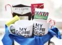Coole cadeau ideeën voor koffieliefhebbers