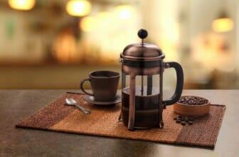 Beste cafetière kopen? Tips, vergelijken & TOP 10