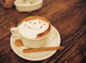 Koffietermen en definities