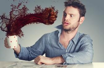 Effecten van koffie: wat doet het met je lichaam