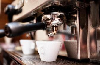 Beste espressomaker gids