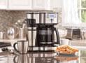 Hoe kies je de juiste koffiemachine?