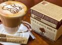 Zo maak je je koffie gezonder