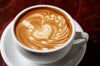 7 gezondheidsvoordelen van het drinken van koffie