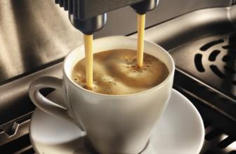 Zo maak je de beste espresso of cappuccino