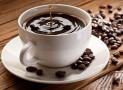 5 leugens over koffie die nog steeds verteld worden