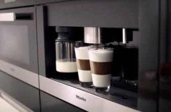 Koffieapparaten: zo koop je de beste machine