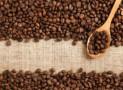 Hoe zelf koffiebonen malen