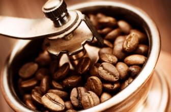 Beste koffiebonenmaler gids