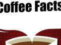 10 feiten over koffie die je nog niet wist