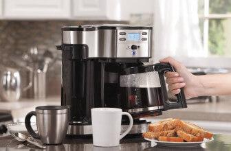 Koffiemachines soorten & kooptips