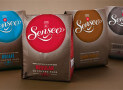 Espressopads maken koffiezetten gemakkelijk