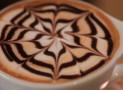 Wat is latte art? De kunst van het schenken