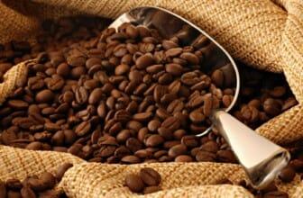 10 geweldige manieren waarop je oude koffiebonen kan gebruiken